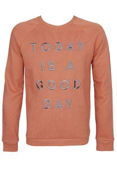 Bluza Elvine Jamal Pink - doar 109,90 lei. Cumpara acum!