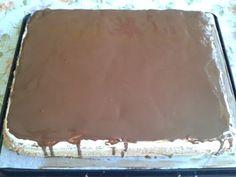 Vatové rezy (fotorecept) - obrázok 14 Pie, Desserts, Food, Basket, Torte, Tailgate Desserts, Cake, Deserts, Fruit Cakes