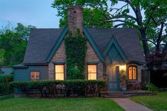 See this home on Redfin! 6926 Pasadena Ave, Dallas, TX 75214 #FoundOnRedfin