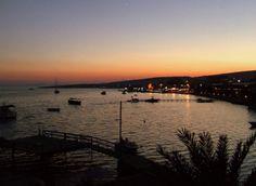 Cunda, Ayvalik, Turkey #turkey #balikesir #cunda #island #old #town #sea #view #historical #history #cultural #culture #nature #natural #sun #sunrise #sunset #cloud #sky #street #beach #ambiance #authentic #turkish
