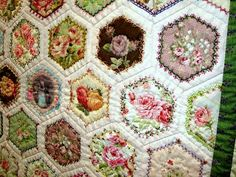 Bea's Hive: All sewing is on hold...