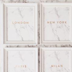 marble prints: ssprintshop.com