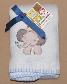 Walmart Swaddle Blankets Impressive Garanimals Navy Stars Valboa Blanket  Products Inspiration Design