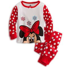 The Three Bees--Disney baby clothes
