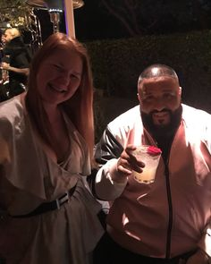 Just making cocktails for @djkhaled #BirthdayParty hosted by @diddy and @thefouronfox . . . . . . #djkahled #birthday #diddy #rhianna #thefouronfox #megantrainor #maryjblige #snoopdogg #kellyrowland #pharrell #usher #grateful #entrepreneur #womeninbiz #partyideas #beverlyhills #drinking #workhardplayhard #la #lalaland #madeinla #cocktails #mixology #crafted #cocktail #party #thenaturalmixologist #MIXTRESS