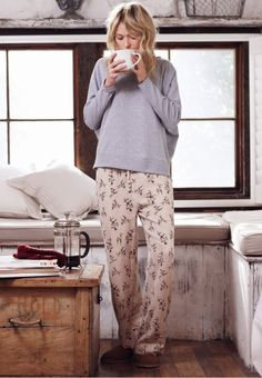 http://allerretour.org/en-casa-en-pijama/