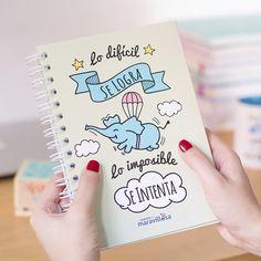 Mr Wonderful, Cute Notebooks, Notebook Design, Book Binding, Projects For Kids, School Supplies, Beautiful Day, Diy Design, Book Art