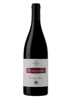Mouchão 2007 alcança melhor pontuação entre os vinhos de mesa portugueses no Top 100 da Wine Enthusiast - http://local.pt/mouchao-2007-alcanca-melhor-pontuacao-entre-os-vinhos-de-mesa-portuguese%e2%80%8bs-no-top-100-da-wine-enthusiast/