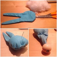 - Country Sewing Crafts Free Pattern - - Unicorn Crafts For Boys - Unicorn Crafts, Bunny Crafts, Flower Crafts, Easter Crafts, Holiday Crafts, Summer Crafts, Halloween Crafts, Crafts For Teens To Make, Crafts For Seniors
