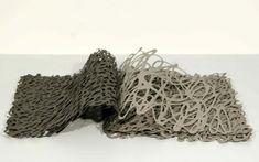 Miriam Londoño: made from paper Artworks | Art Books |