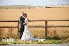 Beautiful Sussex Wedding Photography. Neil Walker Photography 07836 718 719