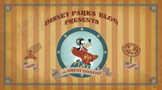 We're shared several updates recently on the Storybook Circus section of New Fantasyland, including the first photos of Casey Jr. Computer Wallpaper, Disney Wallpaper, Cartoon Wallpaper, Bts Wallpaper, Iphone Wallpaper, Disney Mickey, Disney Parks, Disney Theme, Dumbo The Flying Elephant