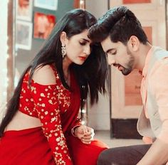 My fav adiza Love Couple Images, Couples Images, Tv Couples, Romantic Couples, Celebrity Couples, Couple Photos, Beautiful Girl Image, Beautiful Gorgeous, Girl Photo Poses