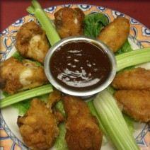 "http://mamavesuvio.com/ Mama Vesuvio's East Restaurant, Inc 6361 W.College Dr., Palos Heights, IL 60463 (708) 675-7020  ""Catering Palos Heights IL"""