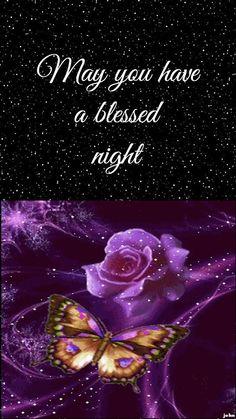 Good Night sister and all,have a peaceful sleep,God bless xxx❤❤❤✨✨✨🌙