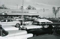 Sears, mid-century