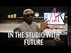 Future Talks Why He Chose Not to Tour With Lil Wayne- http://i1.wp.com/getmybuzzup.com/wp-content/uploads/2013/07/Future-Talks-New-Music.jpg?fit=600%2C330- http://getmybuzzup.com/future-talks-why-he-chose-not-to-tour-with-lil-wayne/-  Future Interviews With Karen Civil During the BET Experience,Karen Civilgot a chance to sit down withFutureand discuss his new music, Summer Jam, and why he chose not to go on tour with Lil Wayne. Check out what he had to say below.