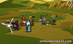 Battleheart Hack & Cheats for Coins  #Action #Arcade #Battleheart http://appgamecheats.com/battleheart-hack-cheats/