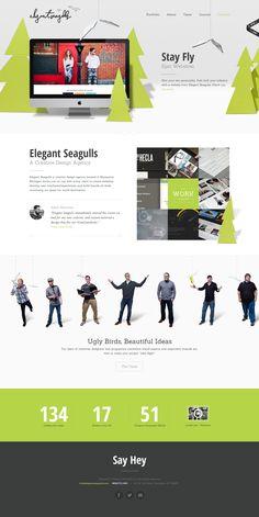 http://www.elegantseagulls.com/