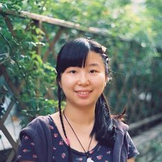 Yawen Zheng is an MFA animation student at USC-School of cinematic Arts. She is mostly concentrate on 2D Animation and Illustration. Trough her animation, she wants…