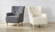NOOSA FEATURE CHAIR