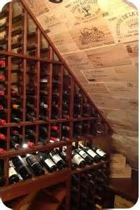 Small Wine Rooms | Wine Closet Cellar | Wine Closets