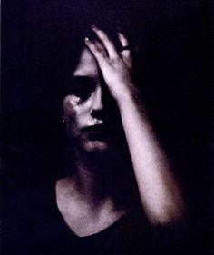 Bill Henson 'Untitled 78' 1983 - 1984