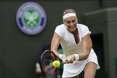 Petra Kvitova Wins 2016 WTA Wuhan - http://athenasportsnet.com/petra-kvitova-wins-2016-wta-wuhan/