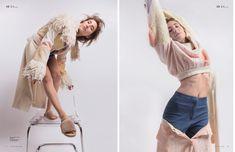 Online Publications, Ballet Skirt, Skirts, Fashion, Moda, Tutu, Fashion Styles, Skirt