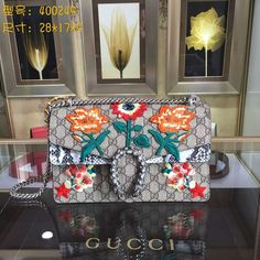 gucci Bag, ID : 50276(FORSALE:a@yybags.com), gucci international, gucci inexpensive handbags, official website of gucci, gucci website, gucci messenger backpack, gucci hobo bags, authentic gucci bags on sale, gucci overnight bag, gucci mobile site, gucci patent leather handbags, gucci cheap purses and wallets, gucci purse bag #gucciBag #gucci #gucci #licensing - handbag, crochet, designer, classic, michael, affordable purse *ad