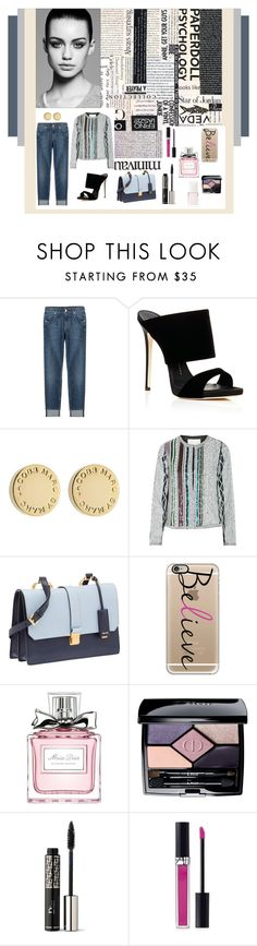 A fashion look from November 2015 featuring embellished jacket, zipper skinny jeans and black velvet shoes. Browse and shop related looks. Velvet Shoes, Maje, Giuseppe Zanotti, Casetify, Miu Miu, Christian Dior, Marc Jacobs, Fashion Looks, Skinny Jeans