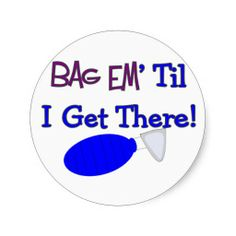 """Respiratory Therapist Funny 