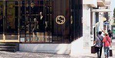 Mais de 20 marcas de luxo esperam para entrar na Avenida da Liberdade