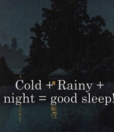 40 Rain Quotes Romantic Rain Quotes Thefreshquotes Rain Quotes