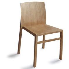 OSIDEA USA Hanna Side Chair | AllModern