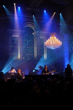 LSO St Luke's - music venues