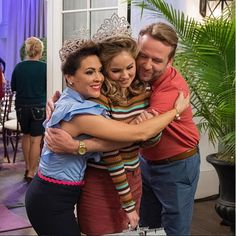 You are watching the movie Insatiable on Putlocker HD. Patty Bladell is a teenager who was constantly bullied in school for being overweight. Netflix Time, Netflix Series, Tv Series, Teen Movies, Drama Movies, Movie Tv, Movies Showing, Movies And Tv Shows, Insatiable Netflix