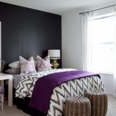Teenage Girl Bedroom Design, Pictures, Remodel, Decor and Ideas - page 7