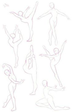 Related posts: Drawing poses group design reference ideas for 2019 Drawing anime figures female bodies 20 Best ideas Ideas Landscaping Drawing Tree For 2019 21 trendy drawing people poses sketches illustrations Sketches, Drawing People, Art Reference Poses, Art Drawings, Drawings, Art Poses, Dancing Drawings, Drawing Tips, Anatomy Reference