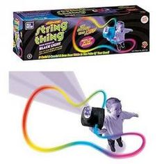 Buy Battery Operated Rave Products | Rave Balls | Rave Toys | LED Candle