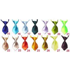 Aus der Kategorie Charms  gibt es, zum Preis von EUR 1,86  Beschreibung:  Speziell für Ihre Hunde oder Katzen  Top Qualität und Stil, passend für Welpenhaar. Mit Kunststoff-Schnalle für einfaches Tragen  Verstellbares Band für das meisten Maße <br> 28 Farbe zur Auswahl. <br>  Spezifikation: <br> Stil: krawatte   <br> Material: imitierte Seide Länge: 10,5cm <br> Breite: 5cm <br> Passend für Halsumfang von 28cm-45cm <br>  Lieferumfang: 1 x krawatte für Haustier