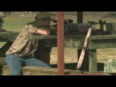 Hunting with Chipper Jones