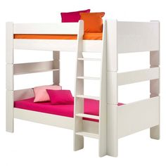 Lars Larson Etagenbett – für ein modernes Kinderzimmer | Home24