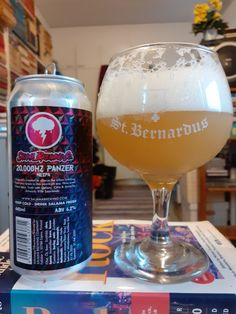 Kari is drinking a 20,000Hz Panzer by Salama Brewing Company on Untappd Salama, Beer Brewery, Brewing Company, Finland, Drinking, Alcoholic Drinks, Bottle, Beverage, Drink