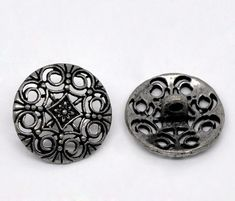 Cheap metal buckle, Buy Quality metal gasket directly from China metal buttons for jackets Suppliers:     Antique Silver Hollow Carved Pattern Sewing Metal Buttons 18mm,sold per packet of 50                    Material