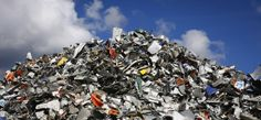 4 Startups Changing The Way You Look At Trash