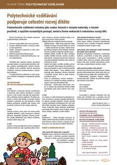 Word Search, Kindergarten, Words, Literatura, Kindergartens, Preschool, Preschools, Horse, Pre K