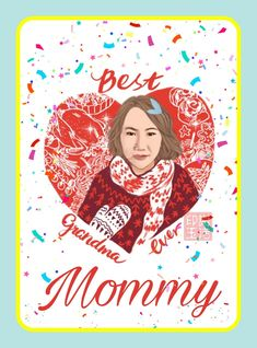 Mothers Day Quotes, Quote Of The Day, Cover, Books, Libros, Book, Book Illustrations, Libri