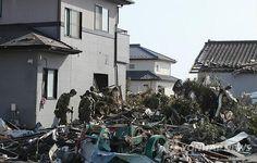 일본 남해서 규모7.0 강진…제주도 수십초간 '흔들' #korea #insight #제주도 #지진