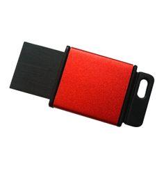 Plastic USB Flash Drives p130